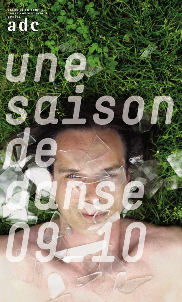Saison 09-10 (programme)