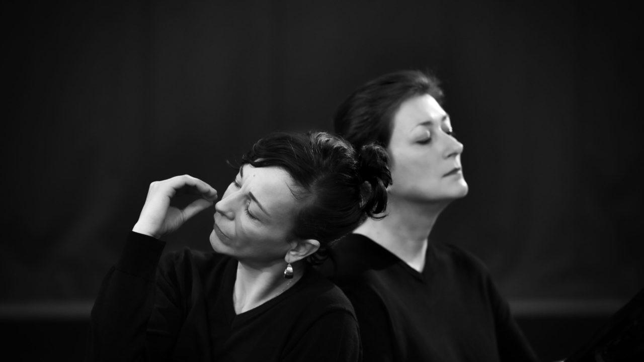 Lisbeth Gruwez / Piano Works Debussy 1